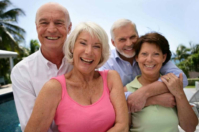AGFF2021: retraite complémentaire pour un départ anticipé