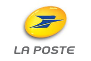Après Mixcommerce, La Poste veut racheter la régie Adverline