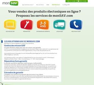 monsav.com