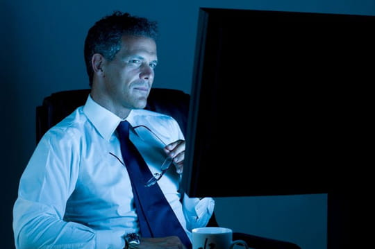 Heures de nuit: tarif, législation, calcul, majoration...