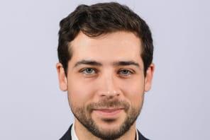 Blockchain : un marché prometteur qui se concrétise (enfin)