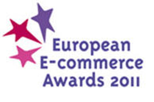 Le site Thomann.de remporte l'European E-Commerce Awards