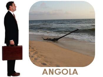 l'angola dispose de ressources mésestimées
