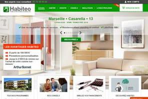 Habiteo lève 3millions d'euros pour aider les promoteurs immobiliers