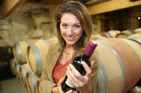 Si les .vin et .wine sont maintenus, la France ne participera pas à la réforme de l'Icann