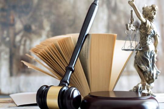 Loi Travail (ordonnances travail): résumé, explications et réactions