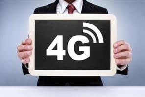 Réaffectation du spectre 2G en 4G: l'Arcep entendra les opérateurs jeudi