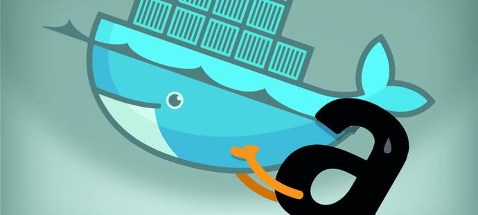 Comment AWS veut supporter de mieux en mieux Docker