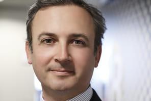 """Arnaud David (CGI):""""Nous avons créé un outil pour industrialiser la protection des données"""""""