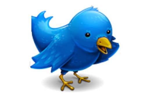Twitter veut renouer le contact avec les développeurs