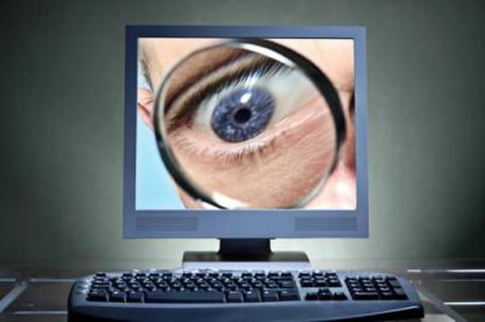 Selon Snowden, Dropbox ne protège pas assez les documents stockés