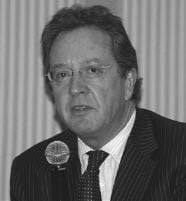 didier lambert est dsi d'essilor et ancien président du cigref.