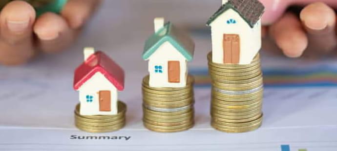 Taxe d'habitation2019: combien de temps allez-vous devoir payer?
