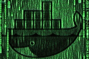 Comment Docker veut disrupter toute la matrice IT