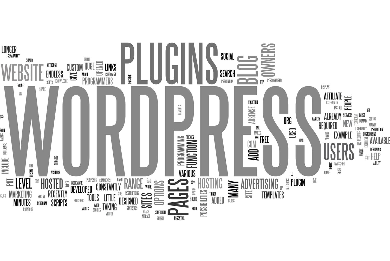 Les 5extensions Wordpress à utiliser pour booster votre SEO