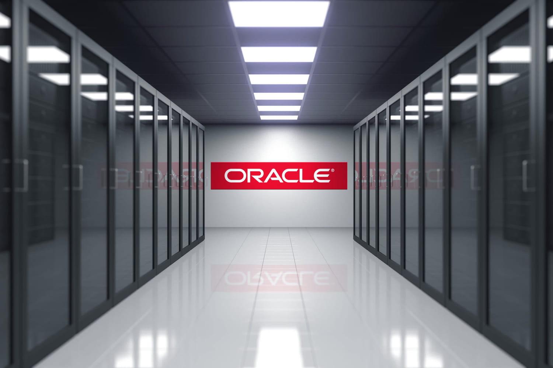 Oracle ouvrira un deuxième cloud en France en 2022