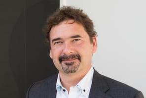 """Jon von Tetzchner (Vivaldi Technologies):""""Après Opera, j'ai créé Vivaldi, un navigateur qui s'adapte à l'utilisateur"""""""