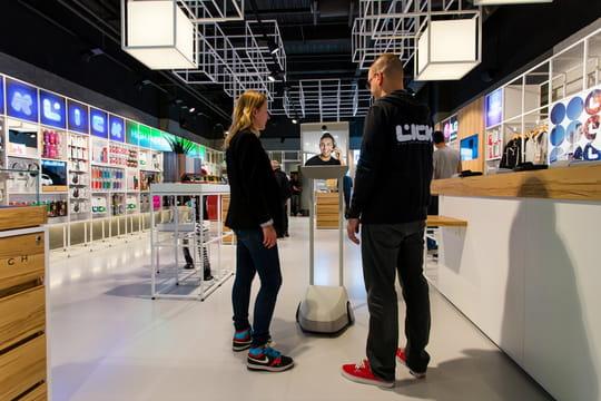 Vente d'objets IoT : les distributeurs en quête de la bonne formule