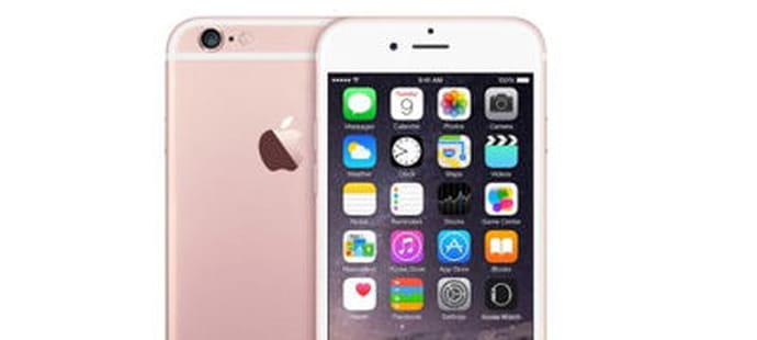 Apple bat son record avec 13 millions d'iPhone vendus en un week-end