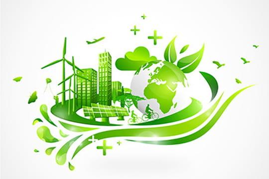 La ville durable se construit aujourd'hui