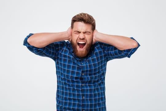 Lettre type en cas de nuisance sonore causée par un locataire