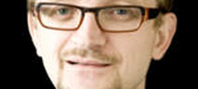 """Grégory Sion (Abritel):""""Nous visons une croissance de 30% en 2010, en France comme à l'international"""""""