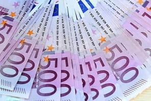 Fonds de solidarité 2021: le formulaire de mai est en ligne