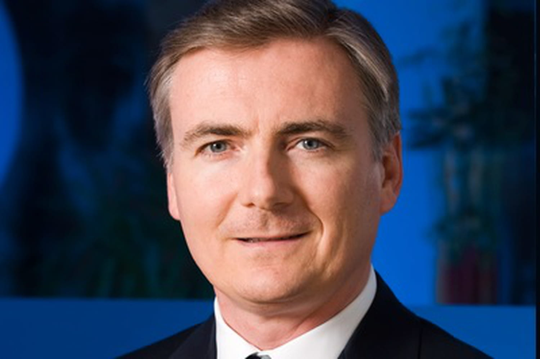 Jean-Yves Charlier nommé à la tête de SFR