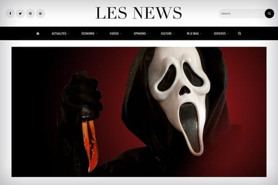 Pourquoi les sites de news font de plus en plus peur aux annonceurs