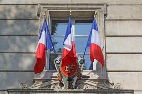 Le nombre de fonctionnaires en France augmente légèrement