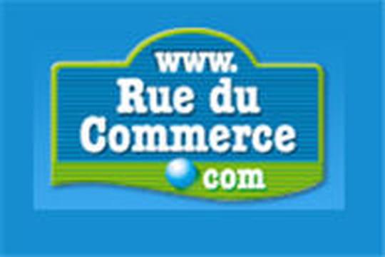 Pourquoi un promoteur immobilier rachète Rueducommerce?