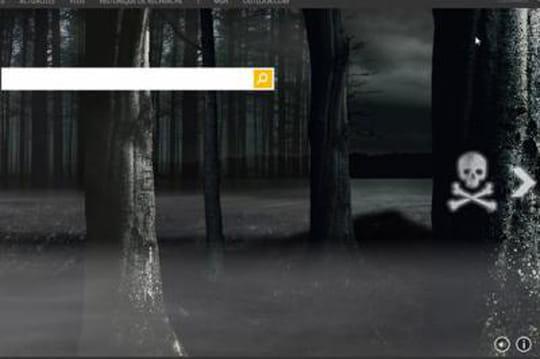 Après avoir taillé dans les effectifs de Bing, Microsoft réintègre une figure du moteur