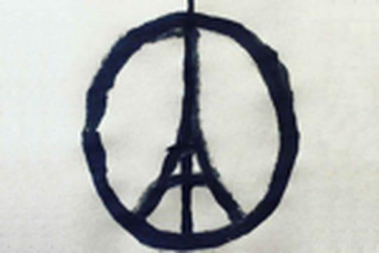 Attentats de Paris : les victimes peuvent se faire indemniser