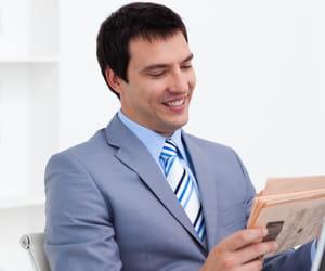 avoir bien préparé vos réunions vous permettra de consacrer le temps de votre