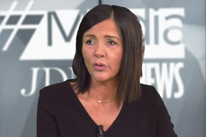 """Valérie Chavanne (IAB France): """"La Commission européenne ne nous a pas écoutés"""""""