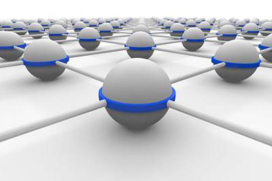 Le nombre d'internautes dans le monde dépassera les 3milliards en 2015