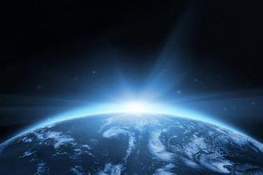 La fondation Eclipse fête ses 10 ans