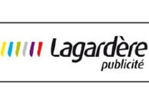 Amaury, Figaro, Lagardère et TF1lancent leur propre adexchange