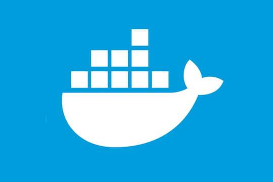 Docker: définition, Docker Compose, Docker Hub, Docker Swarm...