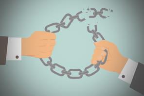 R3, le consortium blockchain qui divise les banques