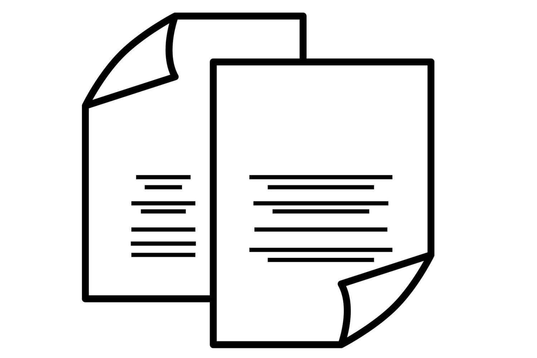 Contenu dupliqué: définition et impact pour le SEO