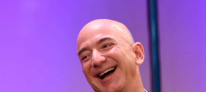 Amazon domine toujours un marché du cloud... de 16 milliards de dollars