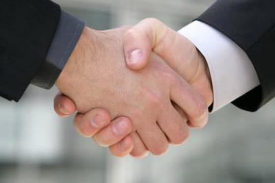 SAP achète SeeWhy pour mieux concurrencer Salesforce