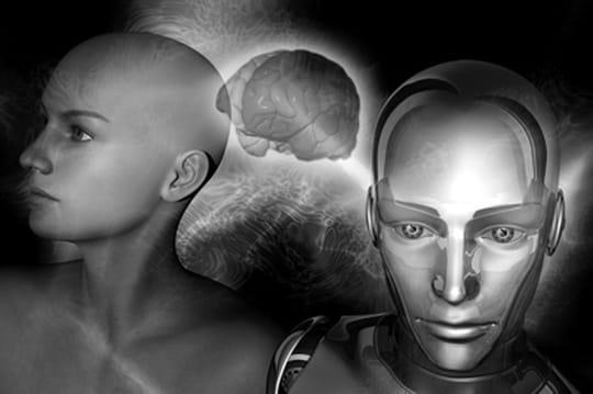 Les robots sont là... et ça devrait vous inquiéter