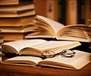 ses romans se classent souvent en tête des ventes.