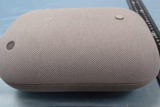 Google Nest: mini, hub, Wifi… Tout sur les produits de la marque