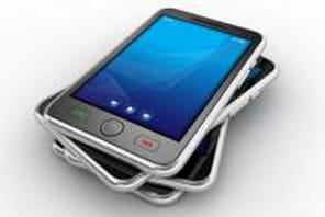 Un menu déroulant Web adapté aux smartphones et tablettes
