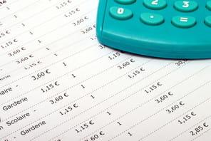 Date de déclaration d'impôt 2020: les dates limites près de chez vous