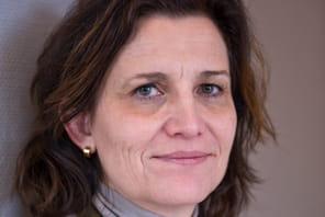 """Véronique Descacq (CFDT):""""Remettre en cause les 35heures serait un casus belli"""""""