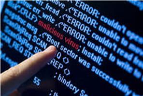 Les 10 logiciels les plus vulnérables en 2011